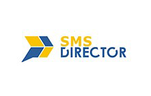 SMS Director